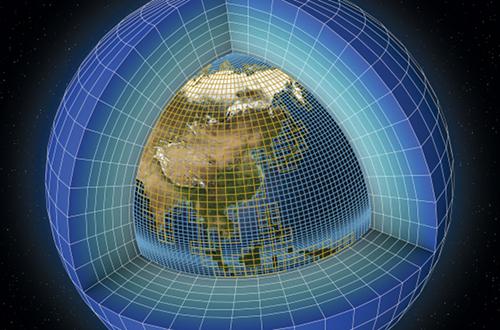 climate_model_grid_3d-500