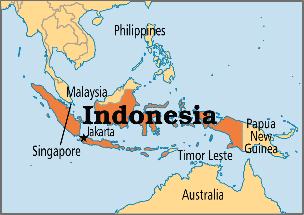 indo-MMAP-md