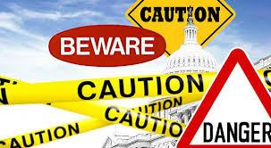 varningar