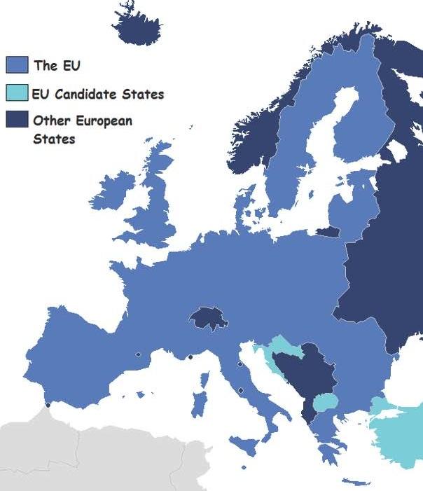 EU-fig