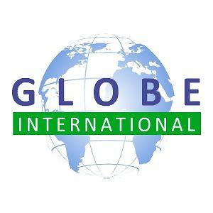 Globe-International