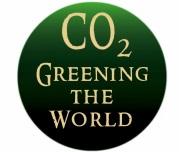greening