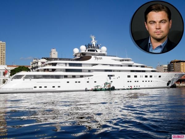 leo-yacht