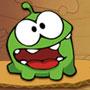 GreenBlob3