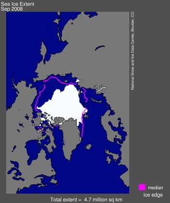 Arctic_20081002