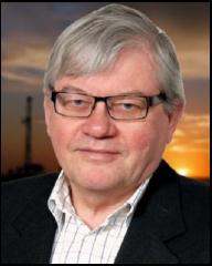 Kjell-portrait-sml