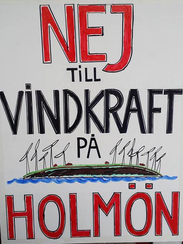 nej_till_vindkraft