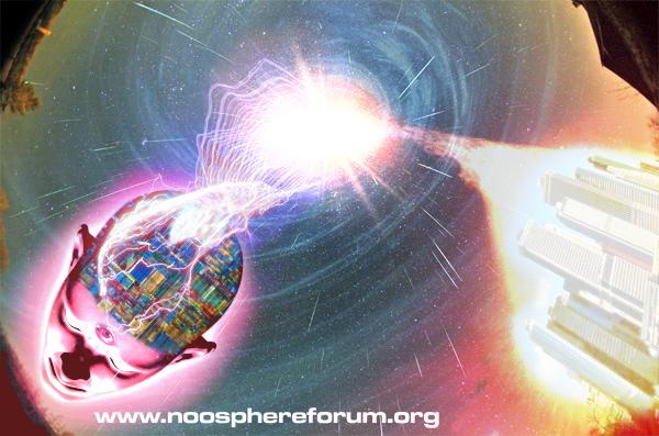 noosphere1-web2