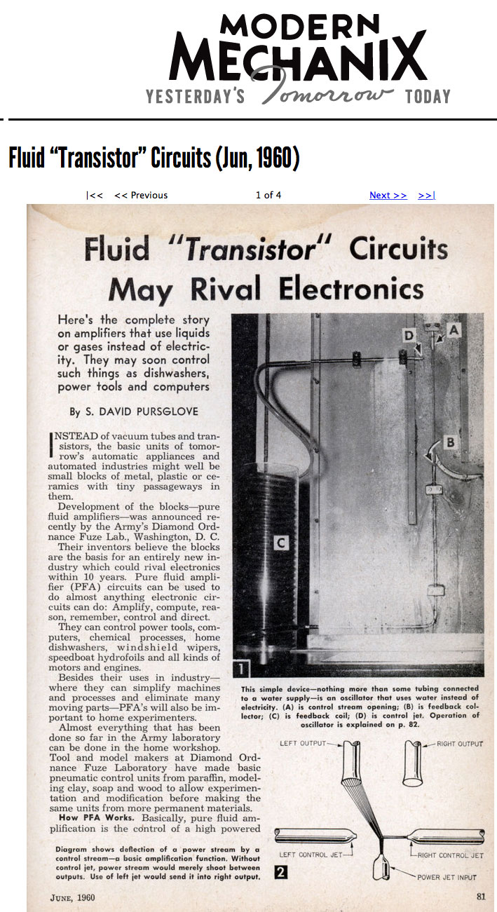 fluidistor
