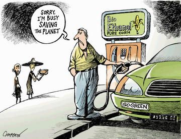 cartoon-biofuels