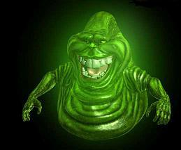 green-gluttonous-ghost