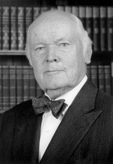 Robert O Anderson, Oljeman och miljövårdare