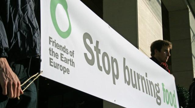 071011_stop_burning_food_3