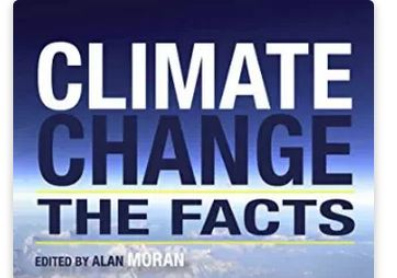 Climate change the facts 2014 utvald