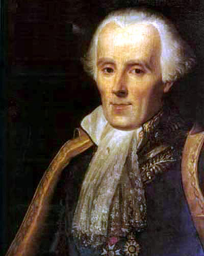 Pierre-Simon_Laplace4x5