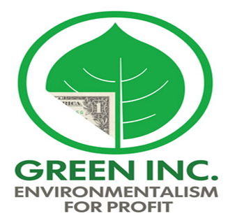 green-inc-environmentalism-for-profit2