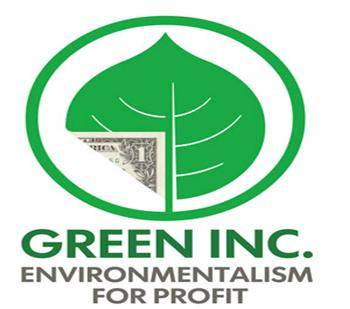 green-inc-environmentalism-for-profit2