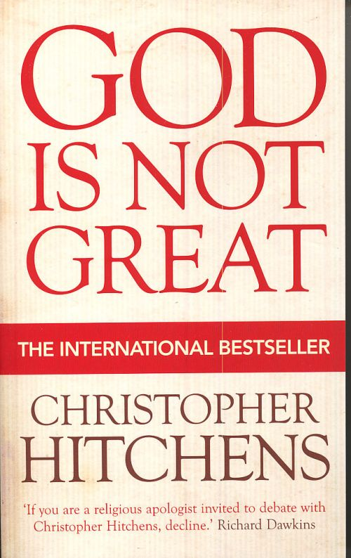 hitchens-christopher-god-is-not-great
