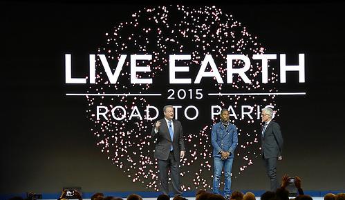 2015_01_30_Live_Earth
