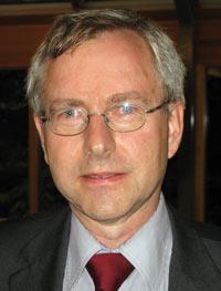 Erland Källén