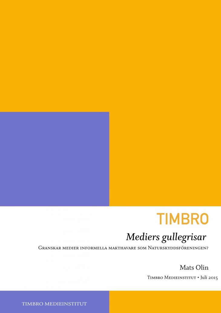 mediernas_gullegrisar_6-1