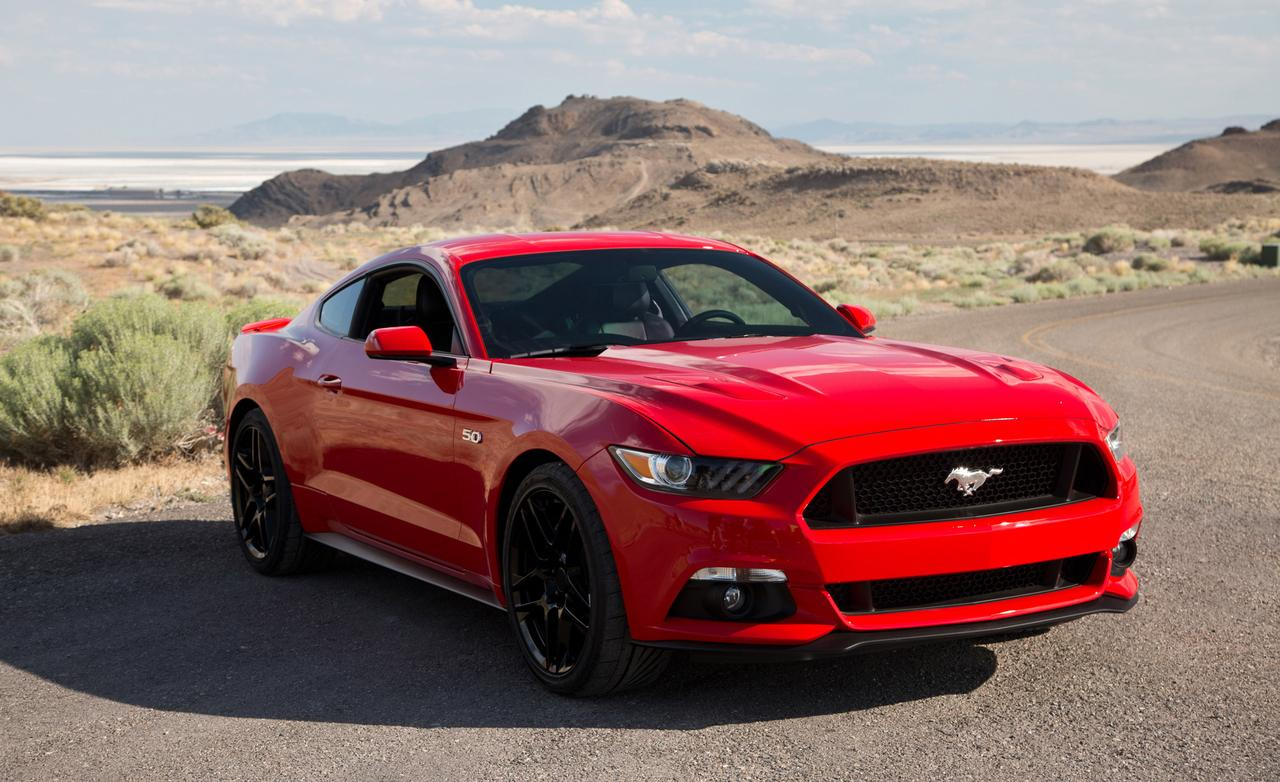 2015-ford-mustang-gt500