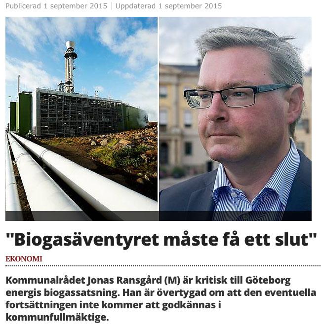 biog1