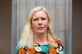 Anna_Lindström