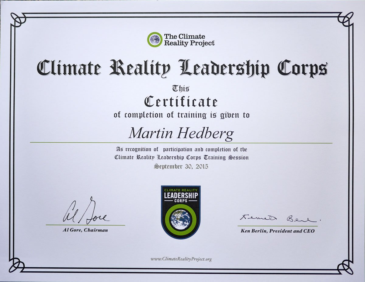ClimateRealityLeadership-2