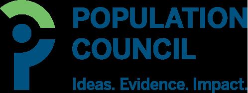 pop-council-logo