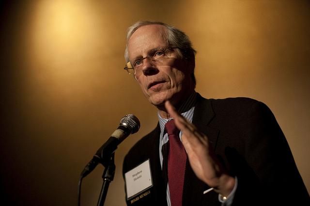 Stephen-Heintz-heir-Standard-Oil-tycoon-John-D-Rockefeller