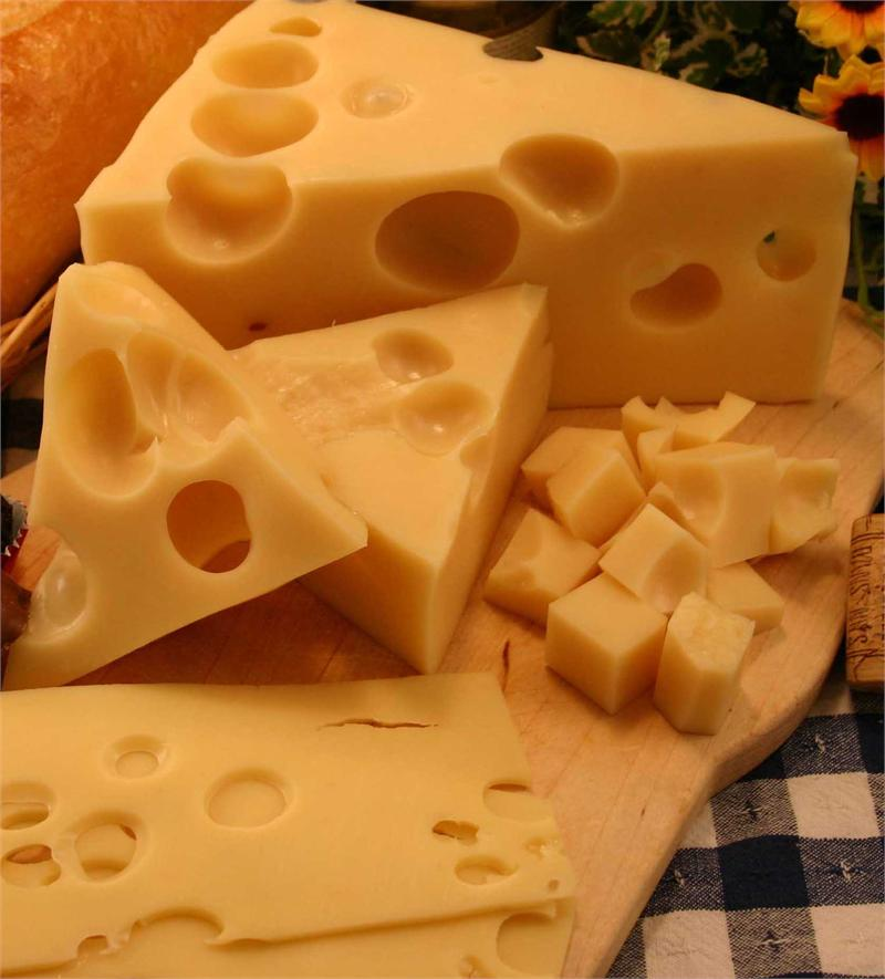 Swiss Cheese 001sm2