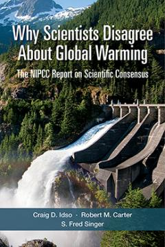 why_scientists_-_front_cover-260 (2)