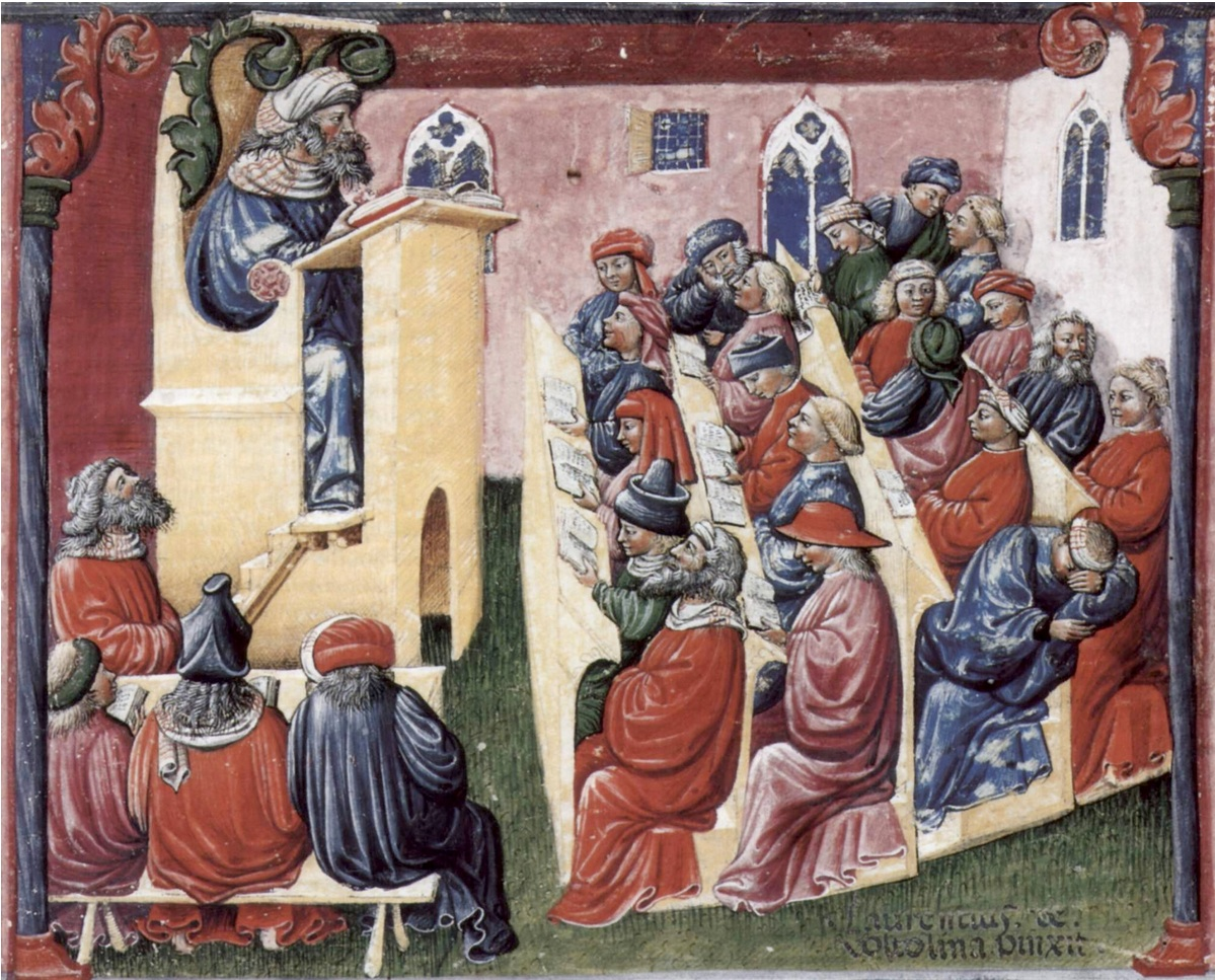 Medieval-lecture-2