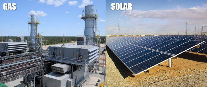 gas-vs-solar