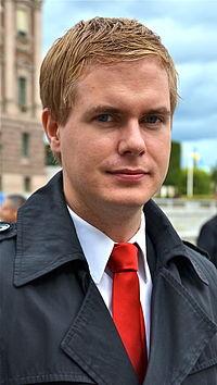 Gustav_Fridolin