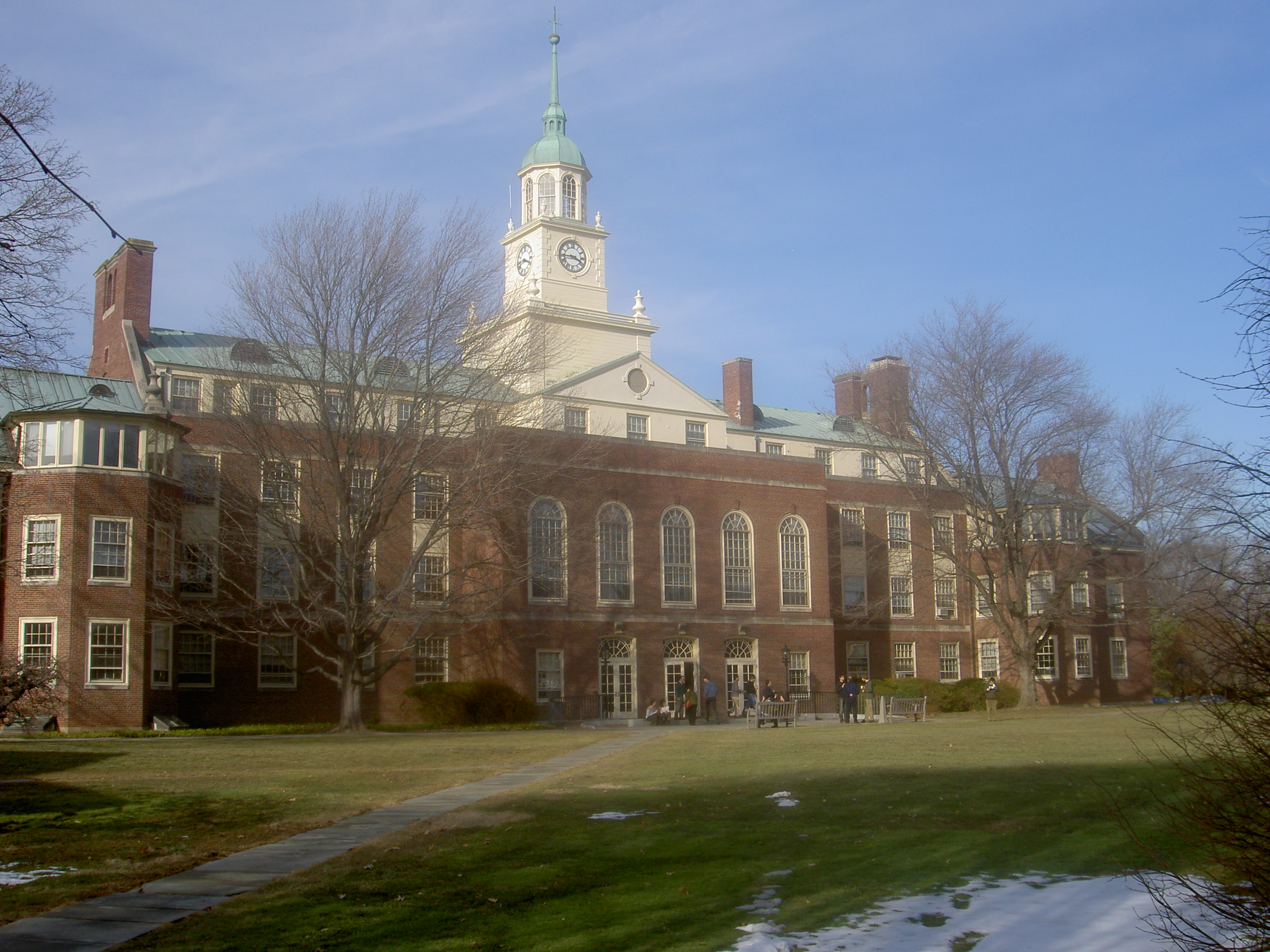 IAS_Princeton