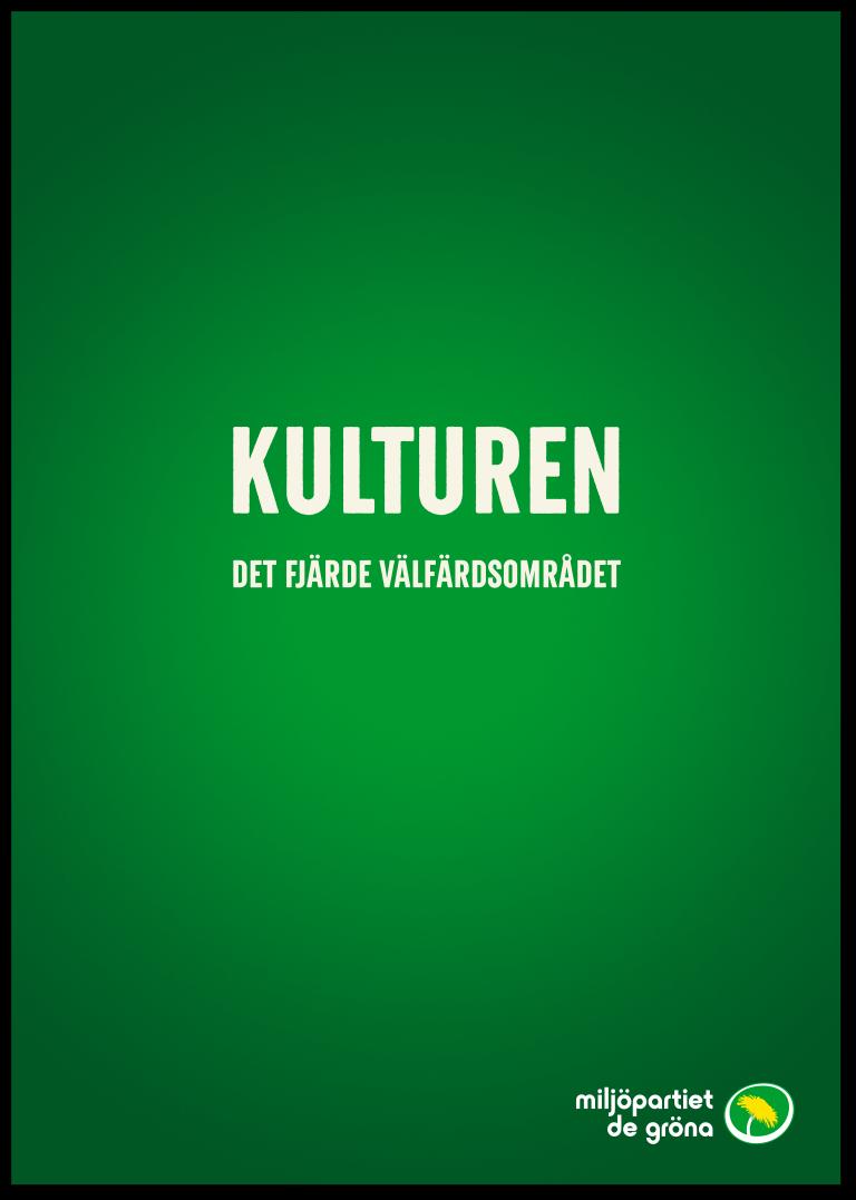 kulturarbetsgruppen_pdf