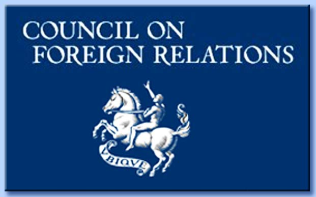 council_foreign_relations_2