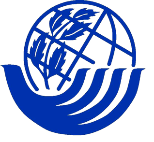 Rio Conference logo