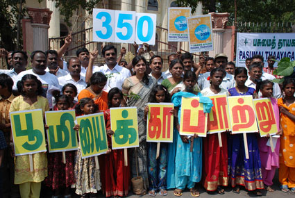 350-climate-action-photo-10