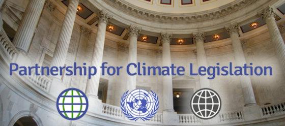 Climate Partnership