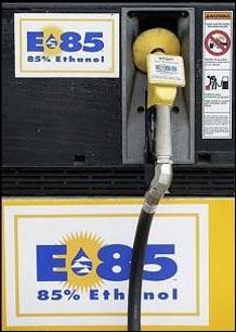 E85pump