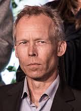 Johan_Rockström