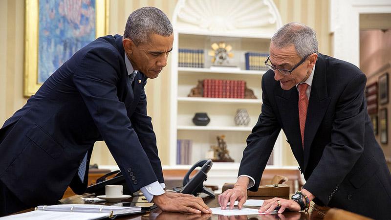 Obama_Podesta_White_House_800