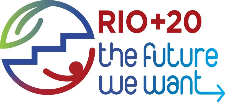 RIO+20_Logo_FVL