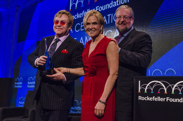 Rockefeller+Foundation+2013+Celebration+American+kVQJYOgf_84l