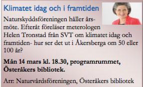 åkersberga bibliotek österåker