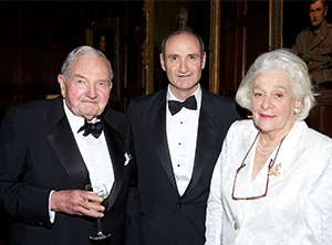 david_rockefeller_with_peter_o_neill_and_happy_rockefeller__2010