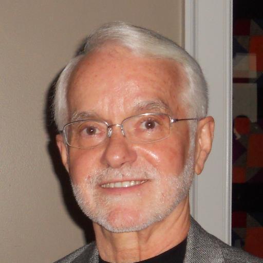 Dr. Riley Dunlap
